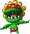 PDSMBE-PeteyPiranha-TeamImage.png