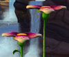 Purple flower platforms.png