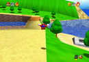 SM64 Castle Grounds.png