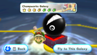 Chompworks Galaxy.png