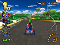 LuigiCircuit-50cc-MKDD.png