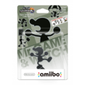 Mr. Game & Watch amiibo box.png