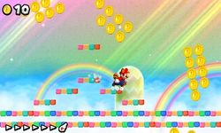 NSMB2 World Flower-Rainbow.jpeg