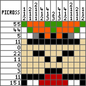 Picross 159-1 Color.png