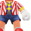 SMO Fashionable Outfit.png