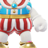 SMO King's Outfit.png
