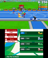 100m MarioSonicRio3DS.png
