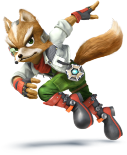 FoxSSB4.png
