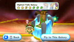 Hightail Falls Galaxy.png