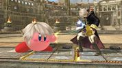 Kirby Robin Ability.jpg