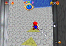 SM64-Water Tunnel.png