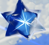 SMG2 Star Crystal.png