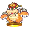 ShinyBowserTrophy3DS.png