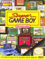 Super Game Boy Player's Guide.jpg