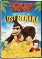 DKC Raiders of the Lost Banana DVD.jpg