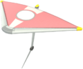MKT Icon SuperGliderPink.png