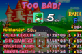Mario Kart Super Circuit 5th Place.png