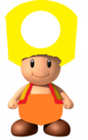 MushroomMan3.png