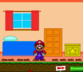 Number World-Mario's Bedroom.png