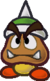 PMTTYDSpikyGoomba.png