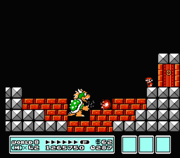 SMB3 Bowser Battle.png