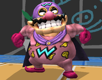 SSBB - Wario Man Screenshot.png