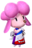 SSBU Harriet Spirit.png