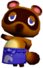 SSBU Tom Nook Spirit.png