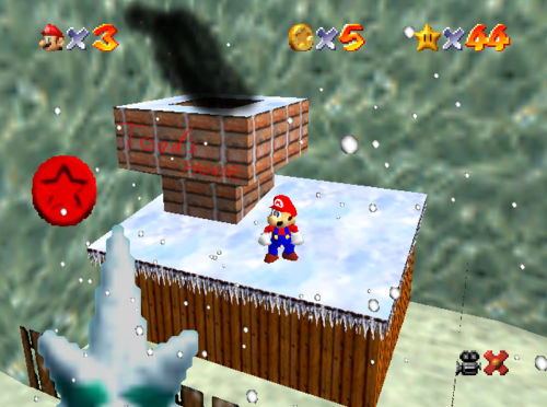 Toad's Christmas House.png