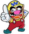 Wario ODWD.png