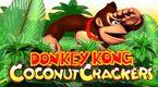 DKCC-Donkey Kong Art.jpg