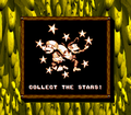 DKL2 Collect the Stars.png