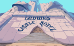 Ludwig's Thump Castle Hotel.png