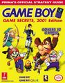 Prima Guide-Game Boy 2001.jpg
