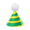 SMO Clown Hat.png