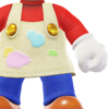 SMO Painter Outfit.png