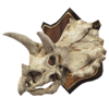 SMO Triceratops Trophy Souvenir.png