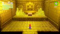 Sphynx Treasure Vault SMO.png