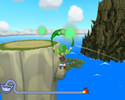 WWSM The Wind Waker.png