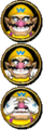 Wario Faces MP4.png
