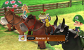 Bowser Jr Horse Beginner-Intermediate-MSS.png
