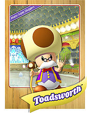Level1 Toadsworth Front.jpg