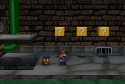 Toad Town Tunnels.png