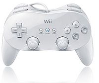 Classic Controller Wii PRO.jpg