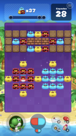 DrMarioWorld-Stage107.png