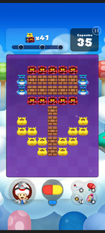 DrMarioWorld-Stage179.png