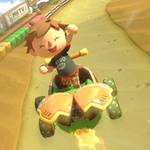 MK8 Male Villager Kart Trick 2.png