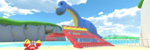 MKT Icon Koopa Troopa Beach T.png