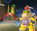 MKT Icon NeoBowserCity3DS BowserJr.png
