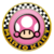 MKT Icon Toadette Cup.png